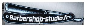 barbershop-studio.fr